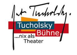 Tucholsky Bühne
