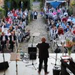 25 Jahre Tucholsky Bühne   Ein Fest